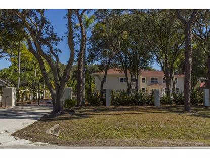 9725  131ST ST  Seminole, FL MLS# U7764208