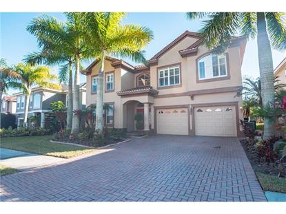 2366  MESSENGER CIR  Safety Harbor, FL MLS# U7764278