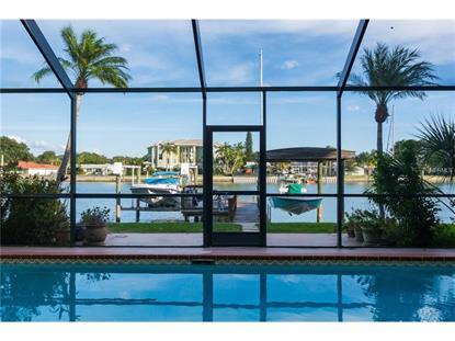 433 BUTTONWOOD LN Largo, FL MLS# U7766363