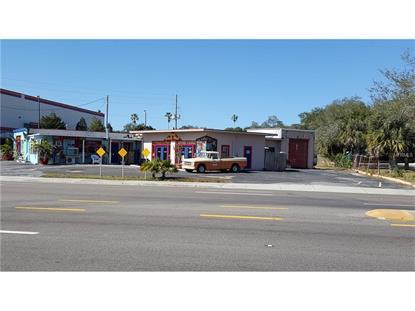 211 MISSOURI AVE N Largo, FL MLS# U7767014