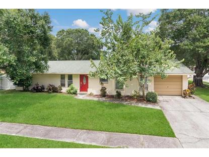 32 VALENCIA CIR Safety Harbor, FL MLS# U7767083