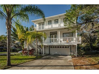 298 FLORIDA BLVD Crystal Beach, FL MLS# U7767178