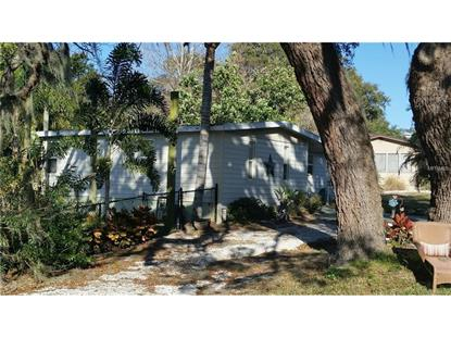 240 GEORGIA AVE Crystal Beach, FL MLS# U7768289