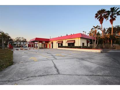 8040 ULMERTON RD Largo, FL MLS# U7768322