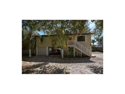 363 PENNSYLVANIA AVE Crystal Beach, FL MLS# U7768649