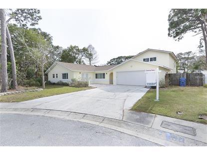 8192 HOPEWELL CT Seminole, FL MLS# U7769429
