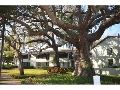 413 S BAYSHORE BLVD #5 Safety Harbor, FL MLS# U7769873