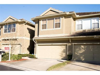1629 FIELDFARE CT Dunedin, FL MLS# U7769957