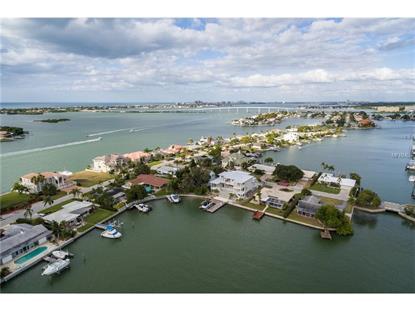 433 BUTTONWOOD LN Largo, FL MLS# U7770961