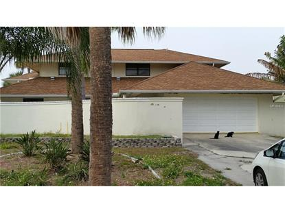 8014 ISLAND DR Port Richey, FL MLS# U7771453