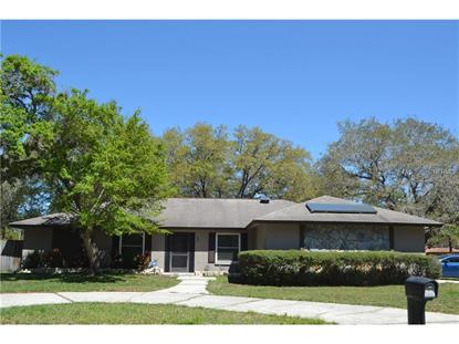 1 FERNERY LN Safety Harbor, FL MLS# U7771509