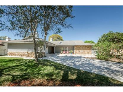 605 FAYETTE DR S Safety Harbor, FL MLS# U7771531