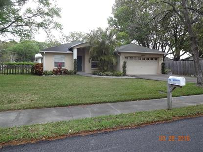 1550 CAROLINA ST Dunedin, FL MLS# U7771964