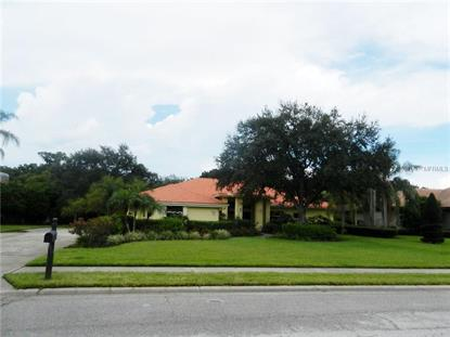 2403 HUNTINGTON BLVD Safety Harbor, FL MLS# U7772600