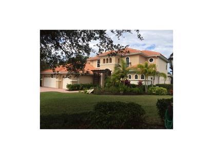 630 SAND CRANE CT Bradenton, FL MLS# U7773386