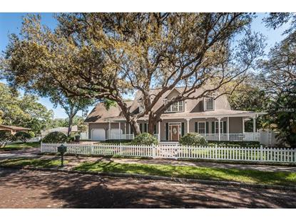 205 TUCKER ST Safety Harbor, FL MLS# U7773492