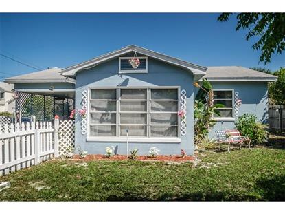424 JAMES ST Dunedin, FL MLS# U7773681