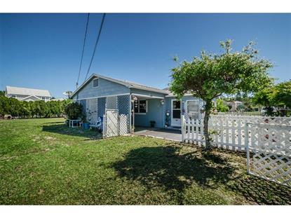 424 JAMES ST Dunedin, FL MLS# U7773684