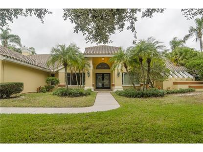 2410 HUNTINGTON BLVD Safety Harbor, FL MLS# U7774182