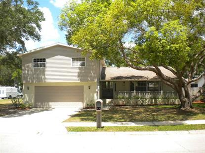 119 HARBOR WOODS CIR Safety Harbor, FL MLS# U7774383