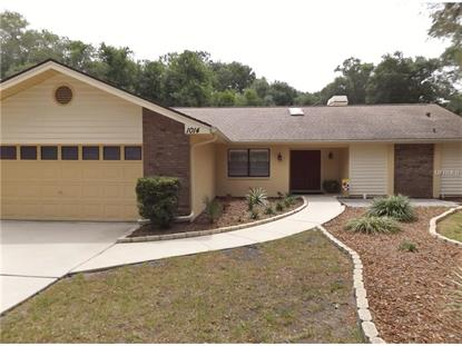 1014 BARKWOOD CT Safety Harbor, FL MLS# U7774443