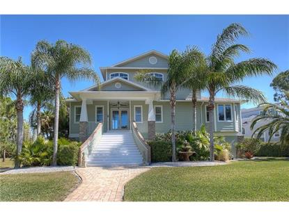 213 SANCTUARY DR Crystal Beach, FL MLS# U7775094