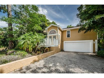 419 KENTUCKY AVE Crystal Beach, FL MLS# U7775161