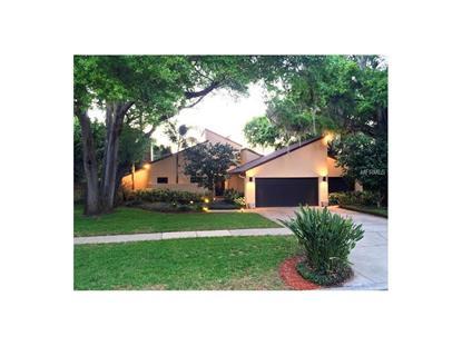 12408 SHAWNEE TRL Largo, FL MLS# U7775498