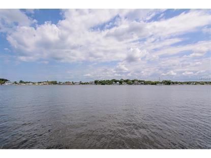 5027 WATERSIDE DR Port Richey, FL MLS# U7775757