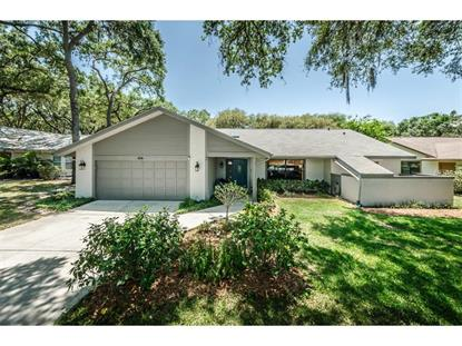 606 FAYETTE DR S Safety Harbor, FL MLS# U7775973