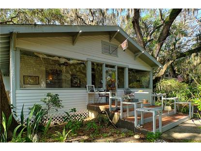 936 SUWANEE ST Safety Harbor, FL MLS# U7777224