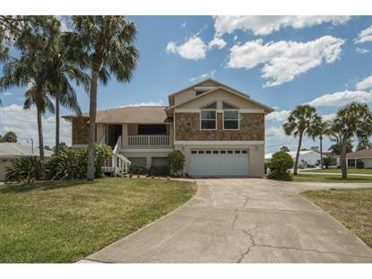 5040 WATERSIDE DR Port Richey, FL MLS# U7779648