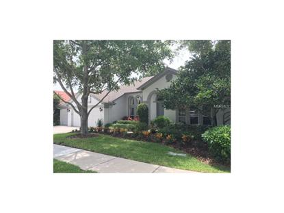 1725 ANGLERS CT Safety Harbor, FL MLS# U7780798