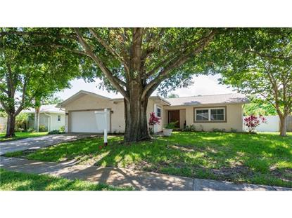2624 COLONY DR Dunedin, FL MLS# U7780863