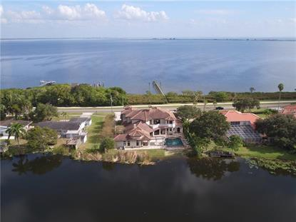 943 S BAYSHORE BLVD Safety Harbor, FL MLS# U7782203