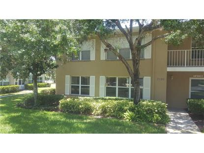 2126 GULF VIEW BLVD #2126 Dunedin, FL MLS# U7783076