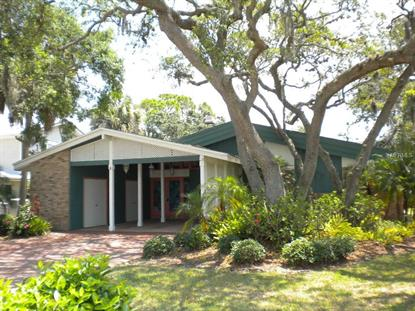 5039 WATERSIDE DR Port Richey, FL MLS# U7784472