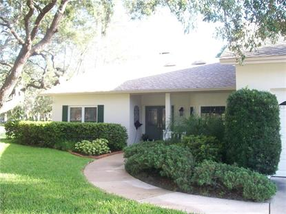 11 FRIENDSHIP CT Safety Harbor, FL MLS# U7786938