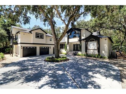 963 9TH AVE N Safety Harbor, FL MLS# U7789311