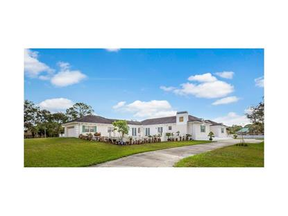 8181 98TH ST Seminole, FL MLS# U7792343