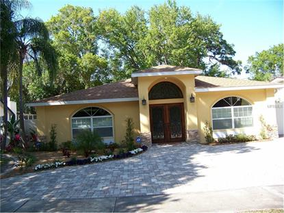 95 JOYCE ST Safety Harbor, FL MLS# U7792942