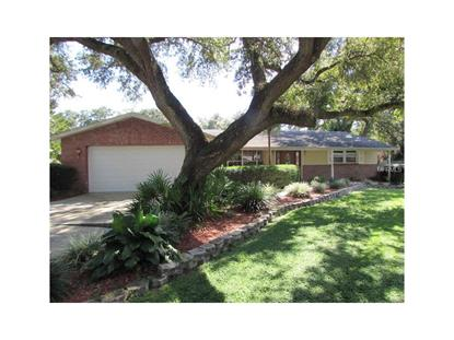 123 HARBOR WOODS CIR Safety Harbor, FL MLS# U7793036