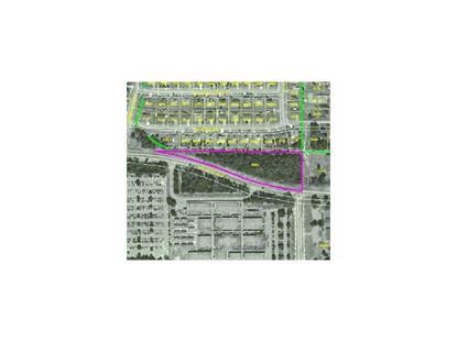 3174  HOWLAND BLVD  Deltona, FL MLS# V4517876