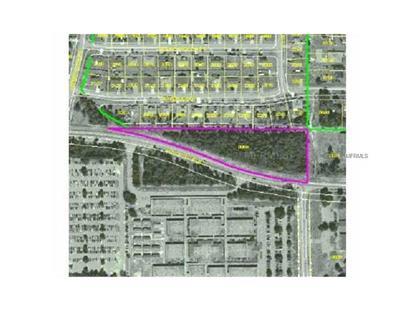 3174  HOWLAND BLVD  Deltona, FL MLS# V4517883