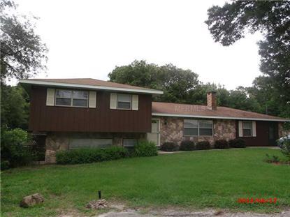 1541 W TALTON AVE, Deland, FL