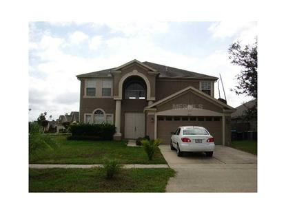 Address not provided Deltona, FL MLS# V4645371