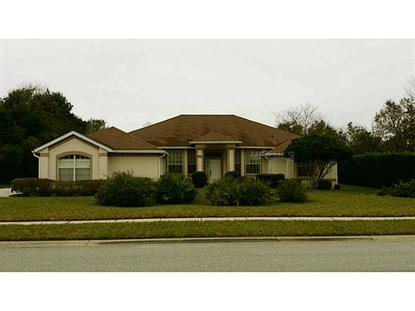 1668 GOLD OAKS ROAD Deltona, FL MLS# V4646666