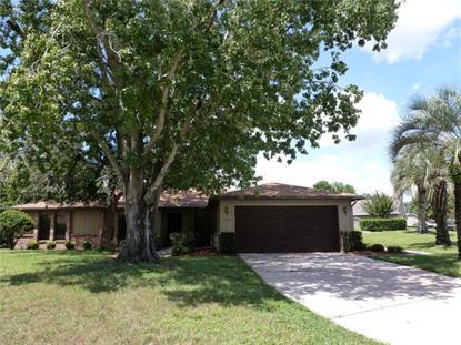 Address not provided Deltona, FL MLS# V4647700