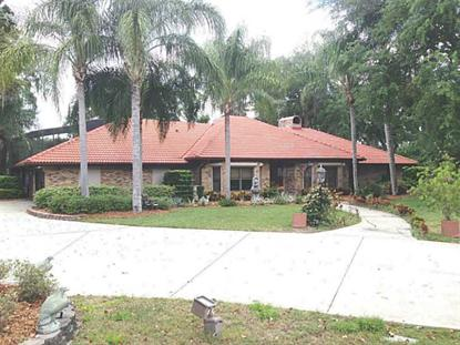 Address not provided Deland, FL MLS# V4647997