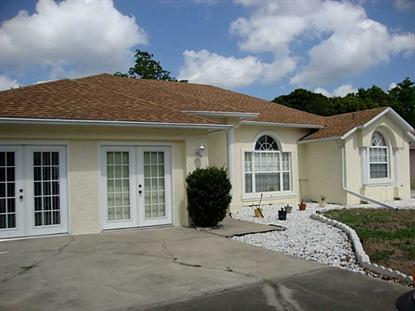 Address not provided Deltona, FL MLS# V4648242